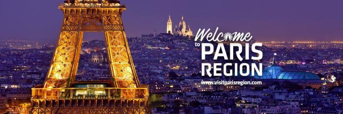 """Paris Tourisme on Twitter: """"Un manque à gagner de 92 M€, dû à une légère baisse de la clientèle internationale, compensée en partie par la clientèle française.… https://t.co/SFM1IkGVx9"""""""