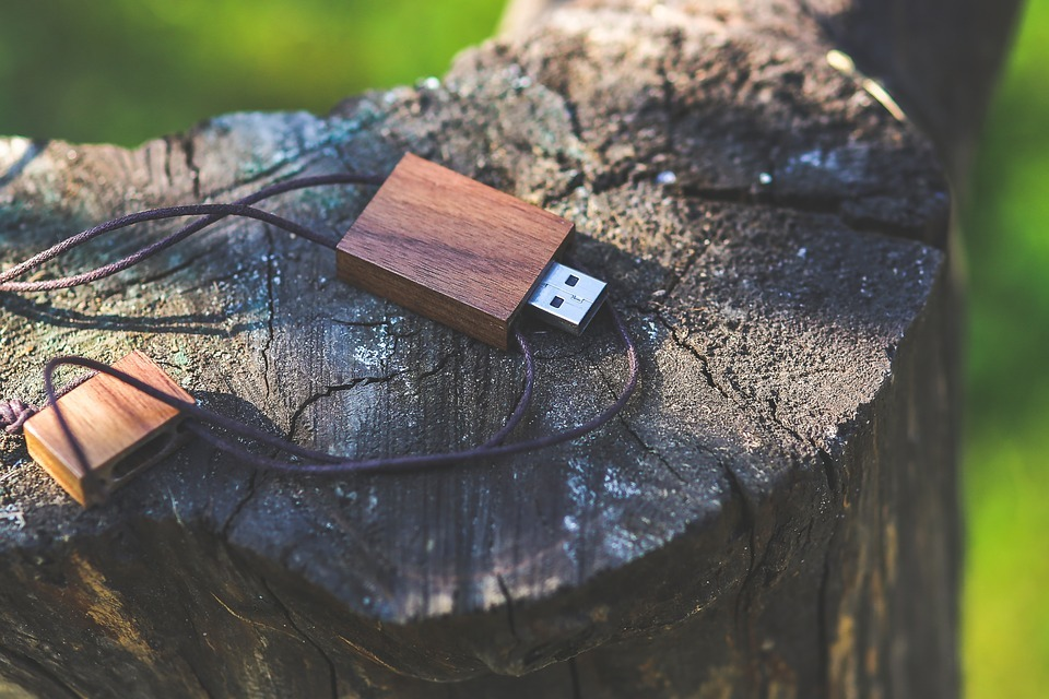 FREE Portable Applications You Can Have In USB Drive