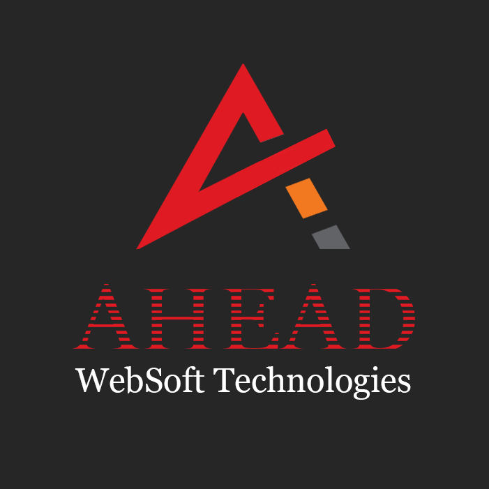 Ahead WebSoft Technologies